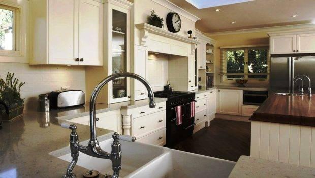 Best Kitchen Designs Ideas