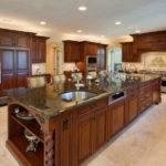 Best Kitchen Designs Trends