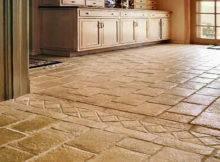 Best Kitchen Flooring Options Inspire Remodeling