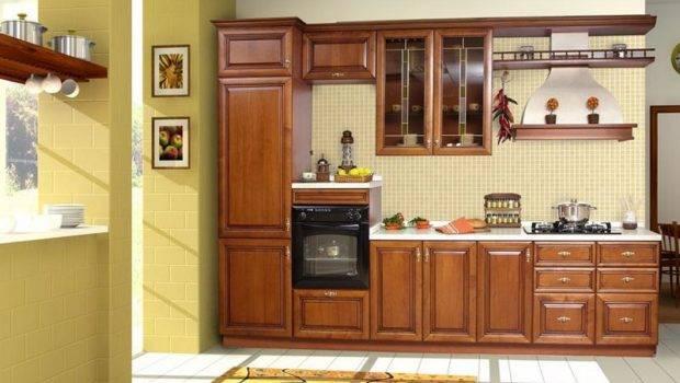 Best Kitchen World Old Designs