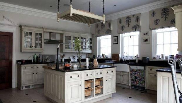 Best Kitchens World Styles Kitchen Appliance