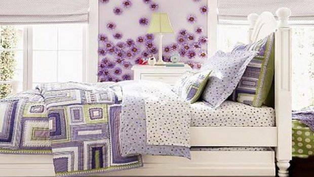 Best Lavender Paint Colors
