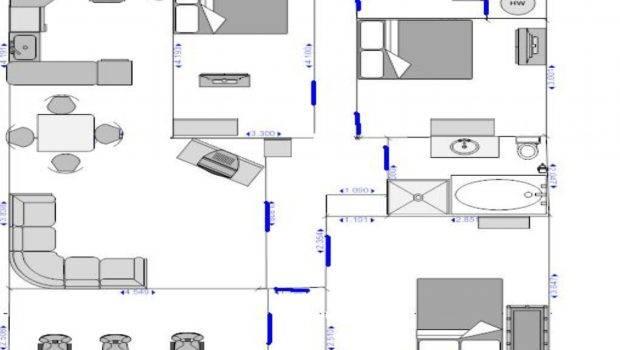 Best Layout House Design