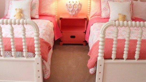 Best Little Girl Rooms Ideas Pinterest Girls