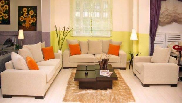 Best Living Room Designs Html