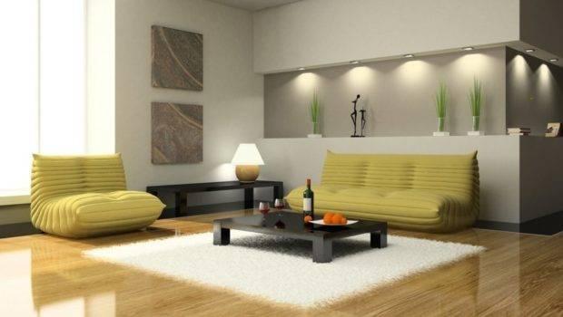 Best Living Room Designs Interior Design