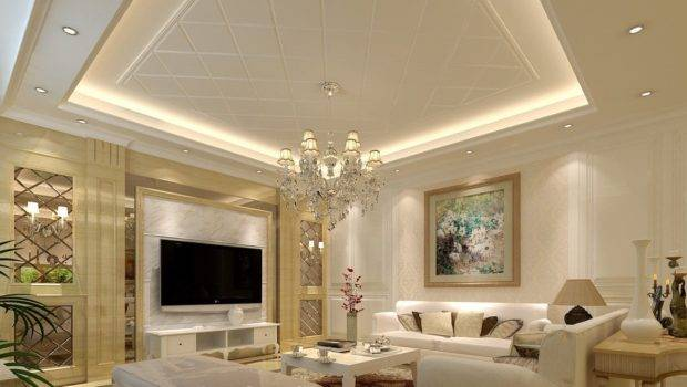 Best Living Room Designs Interior