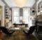 Best Living Room Furniture Simple Interior Design Ideas
