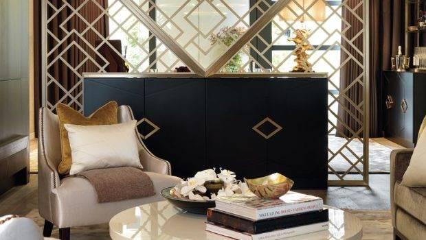 Best Luxury Interior Design Ideas Pinterest
