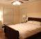 Best Master Bedroom Paint Colors