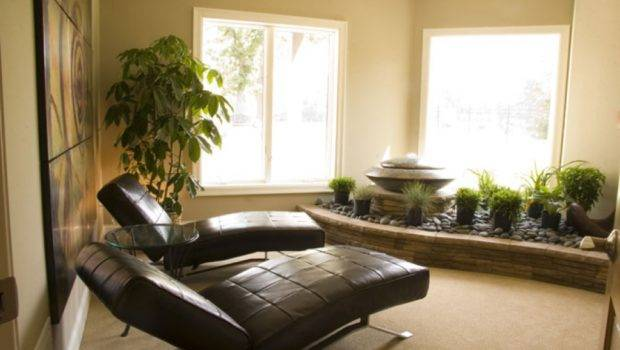 Best Meditation Room Ideas Improve Your Life