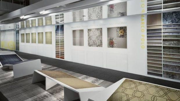 Best Merchandising Display Interior Store