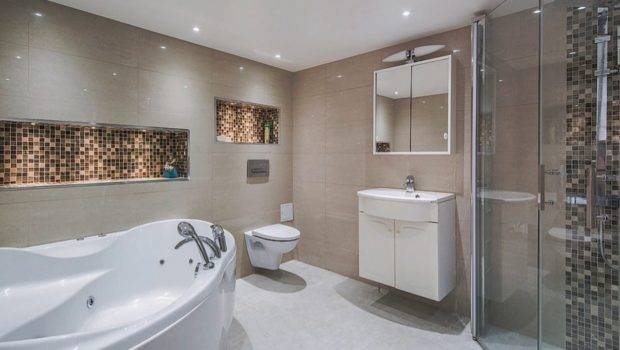 Best Modern Bathroom Design Ideas Youtube