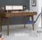 Best Modern Desks Home Office Hiconsumption