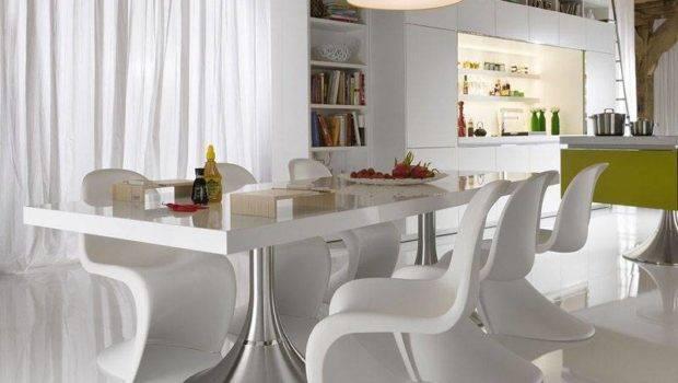 Best Modern Dining Room Sets Eva Furniture