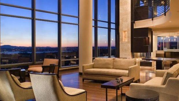 Best Modern Hotel Lobby Ideas Pinterest