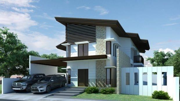 Best Modern House Design Plans Joanne Russo Homesjoanne