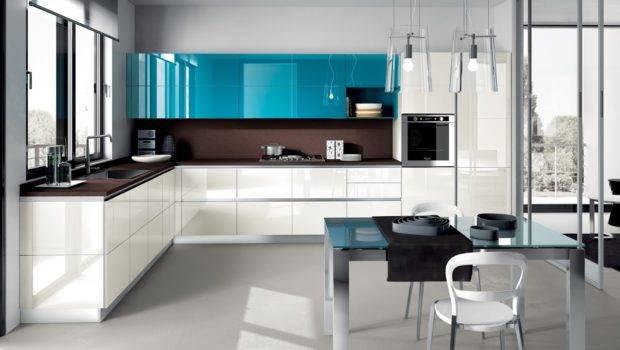 Best Modern Kitchen Design Ideas Part Youtube