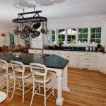 Best Modern Kitchen Designs Decoratingdream