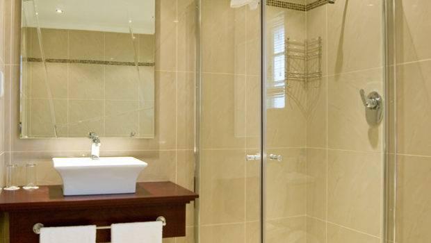 Best Modern Small Bathroom Design Ideas