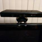 Best Mount Xbox One Kinect