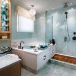 Best Neutral Paint Colors Bathroom
