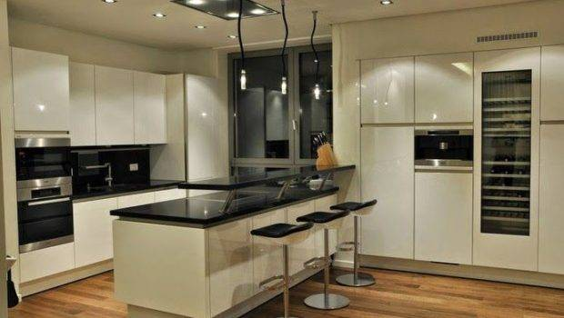 Best New Kitchen Design Ideas Designs Color