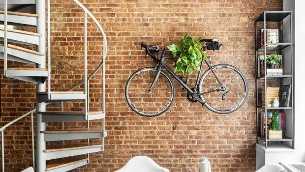 Best New York Apartments Ideas Pinterest