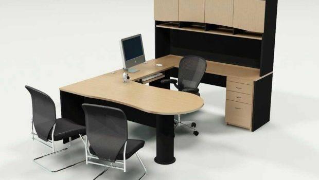 Best Office Desks Furniture