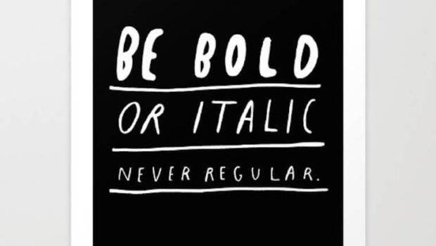 Best Office Quotes Ideas Pinterest Dreams