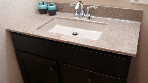 Best Onyx Countertops Ideas Pinterest