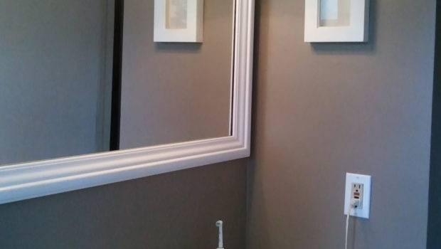 Best Paint Bathrooms Home Combo