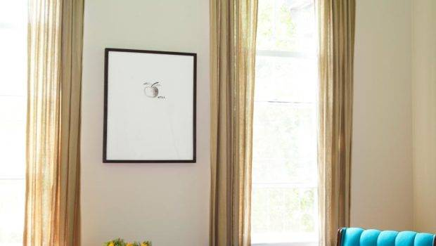 Best Paint Ceilings Interior Decorating