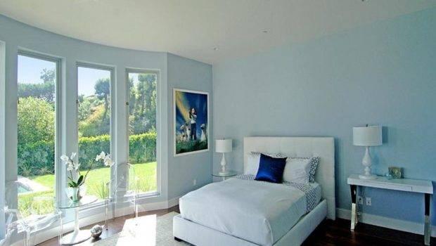 Best Paint Color Bedroom Walls Your Dream Home