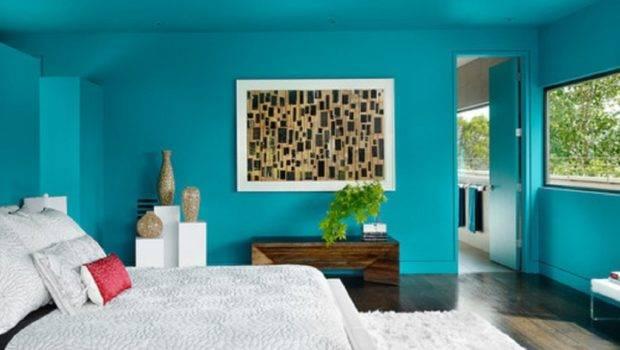 Best Paint Color Bedroom Walls