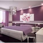 Best Paint Color Your Bedroom Suits