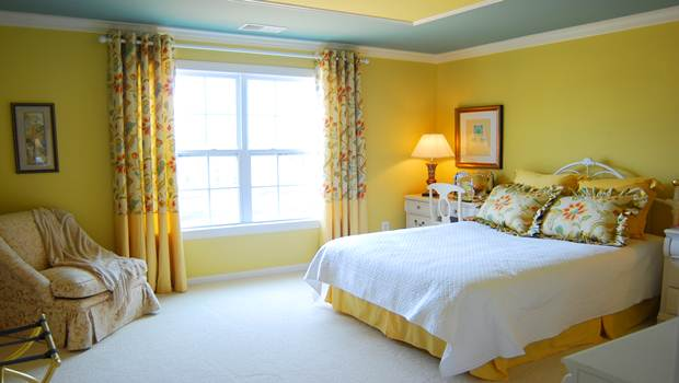 Best Paint Colors Bedroom Beautiful
