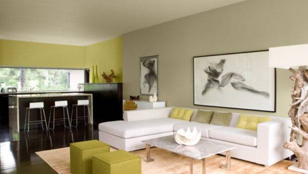 Best Paint Colors Small Living Rooms Concept Gisprojects