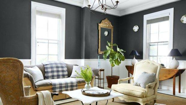 Best Paint Finish Living Room Mikekyle Club