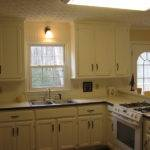 Best Paint Kitchen Cabinets Painting Not