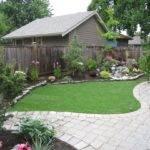 Best Practices Backyard Design Ideas Safe Home