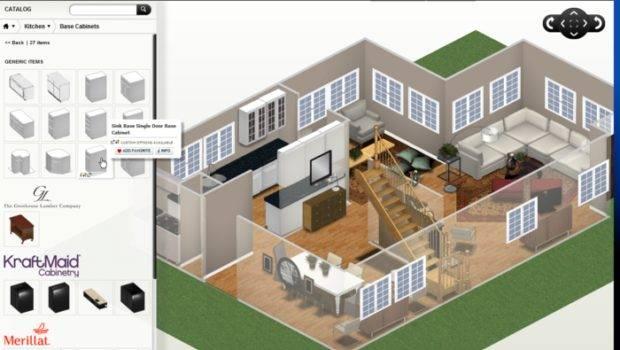 Best Programs Create Design Your Home Floor Plan
