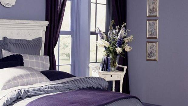 Best Purple Paint Color Bedroom Walls Your Dream Home