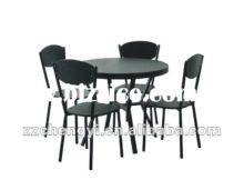 Best Quality Dining Table Bizrice