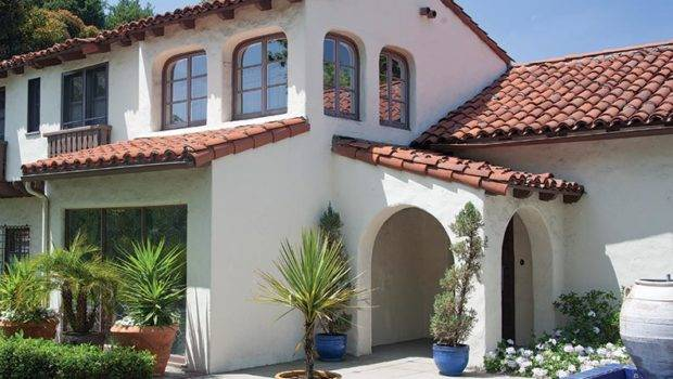 Best Roofing Materials Old Houses House