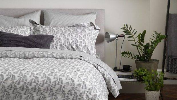 Best Shelf Over Bed Ideas Pinterest Shelving