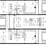 Best Shipping Container Homes Plans Blueprints
