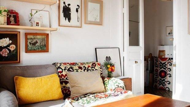 Best Simple Living Room Ideas Pinterest
