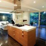 Best Simple Modern Kitchen Designs