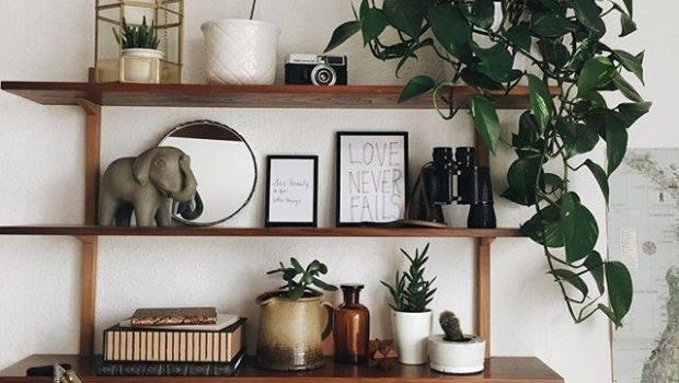 Best Single Bedroom Ideas Pinterest Sims Houses